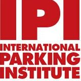 International Parking Institute (IPI) logo